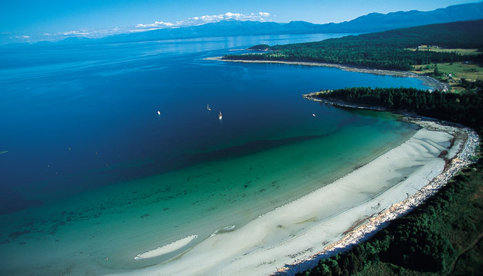 Vancouver Island Tourism Regions In Bc Go2hr