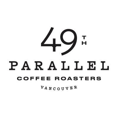 49th Parallel Coffee Roasters