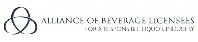 Alliance of Beverage Licensees (ABLE BC)