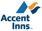 Accent Inns – Burnaby
