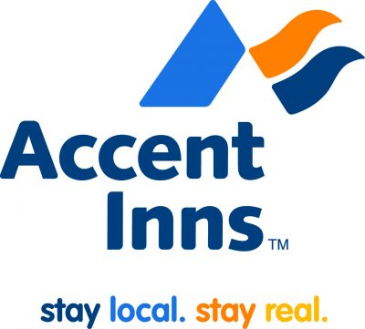 Accent Inn – Vancouver Airport