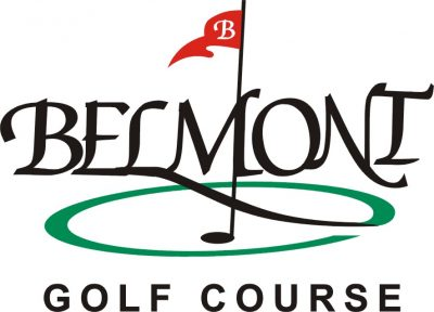 Belmont Golf Course Ltd.