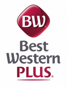 Best Western Plus Coquitlam Inn & Convention Centre