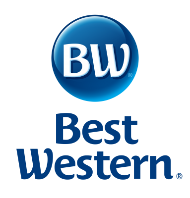 Best Western, Westerly Hotel & Convention Centre