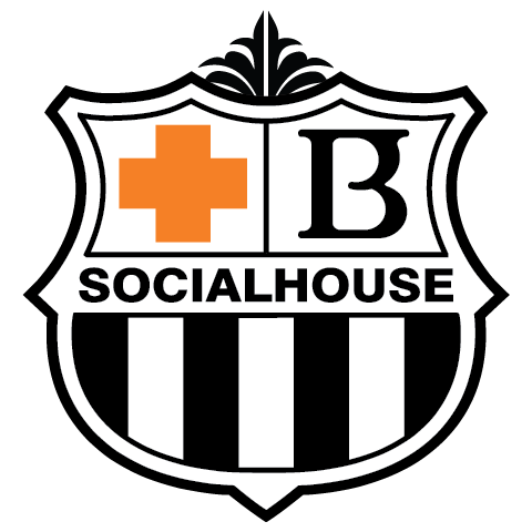 Browns SocialHouse Guildford