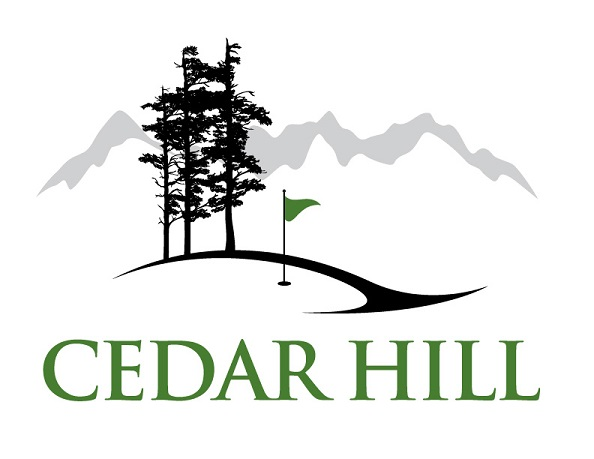 Cedar Hill Golf Course