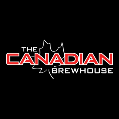 The Canadian Brewhouse and Grill