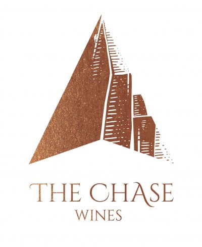 The Chase Wines