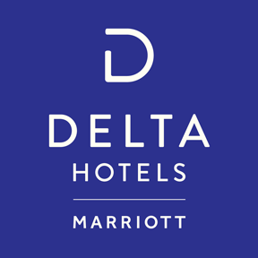 Delta Whistler Village Suites by Marriott