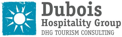 Dubois Hospitality Group
