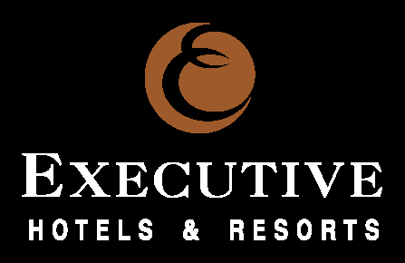 Executive Hotel & Conference Centre Burnaby