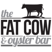 The Fat Cow and Oyster Bar