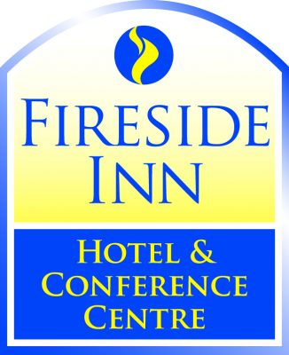 Fireside Inn Hotel & Conference Centre
