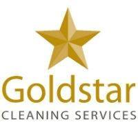 Goldstar Cleaning Services Ltd.