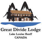 The Great Divide Lodge
