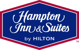 Hampton Inn & Suites Langley/Surrey
