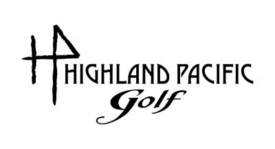 Highland Pacific Golf | BC Tourism Company Directory | go2HR