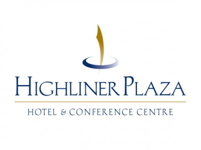 Highliner Plaza Hotel and Conference Centre