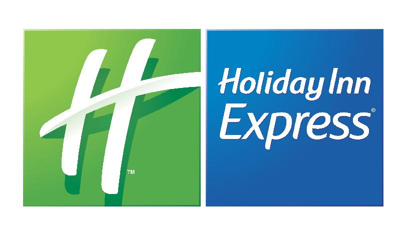 Holiday Inn Express and Suites Victoria-Colwood