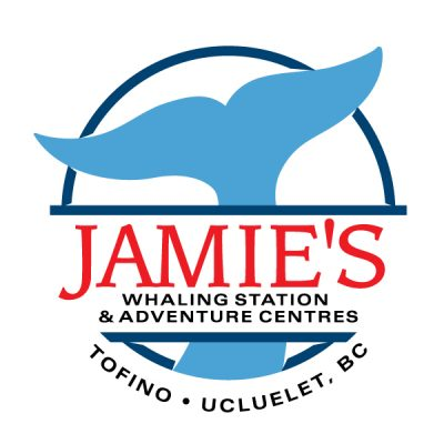 Jamie's Whaling Station Ltd.