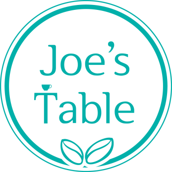 Joe's Table Society