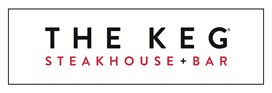 The Keg Steakhouse Prince George