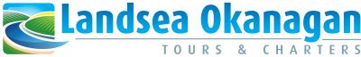 Landsea Okanagan Tours & Charters Ltd