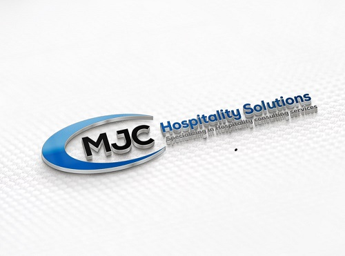 MJC Hospitality Solutions