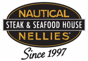 Nautical Nellies Steak & Seafood House