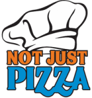 Not Just Pizza
