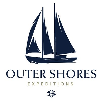Outer Shores Expeditions Ltd.