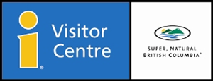 Parksville Chamber of Commerce & Visitor Centre