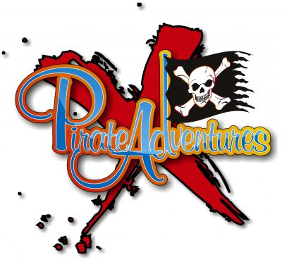 Pirate Adventures Canada