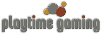 Playtime Community Gaming Centres Inc.