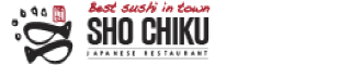 Shochiku Sushi White Rock