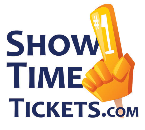 ShowTimeTickets.com