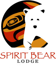 Spirit Bear Lodge