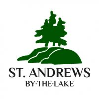St. Andrews By The Lake Golf Resort