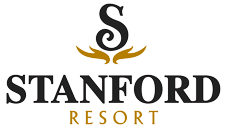 Stanford Hotels and Resorts