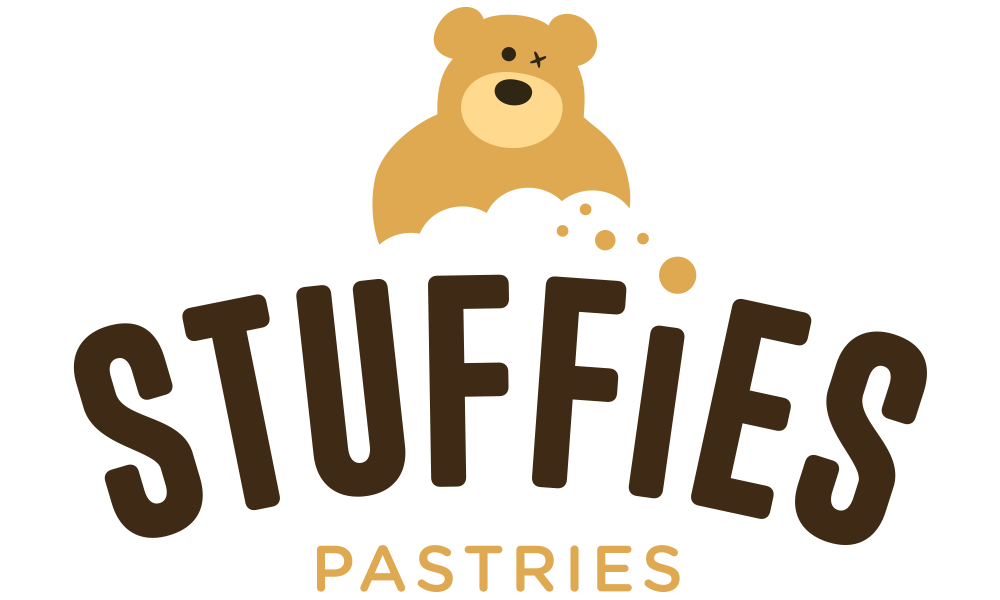 Stuffies Pastries