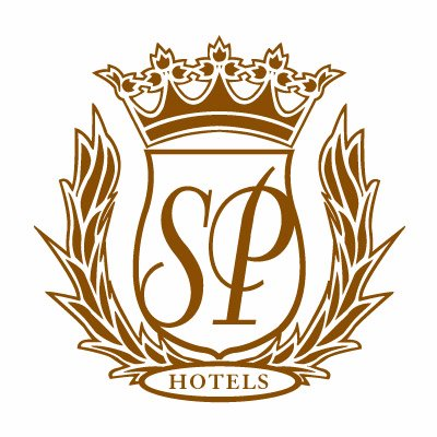Sutton Place Hotels