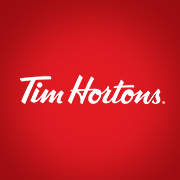 Tim Hortons – Chilliwack (GKS Enterprises Inc.)