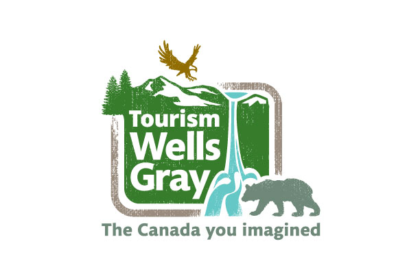 Tourism Wells Gray