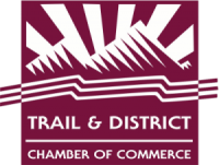 Trail & District Chamber of Commerce