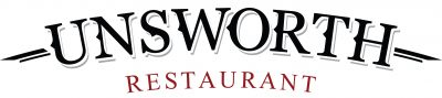 Unsworth Restaurant
