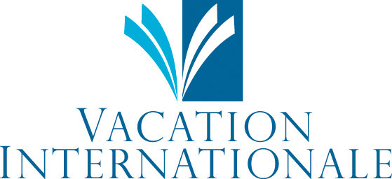 Vacation Internationale | BC Tourism Company Directory | go2HR