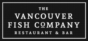 The Vancouver Fish Company