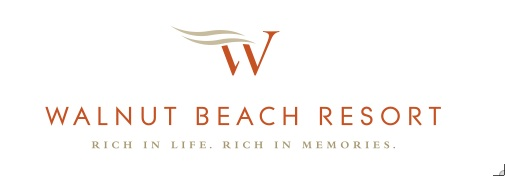 Walnut Beach Resort