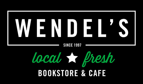 Wendel's Bookstore And Cafe
