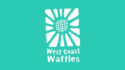 West Coast Waffles